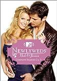 ニューリーウェッズ 新婚アイドル:ニックとジェシカ セカンド&サード・シーズン