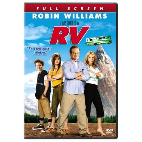 RV / ������ �� ������ (2006)