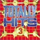 Barenaked Ladies - Totally Hits - Zortam Music