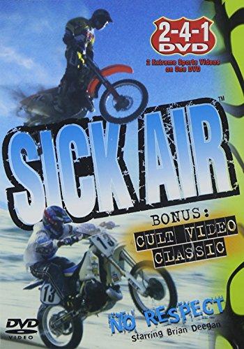 Sick Air