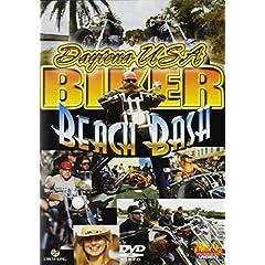 Biker Beach Bash: Daytona U.S.A.