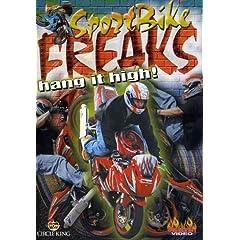 Sportbike Freaks