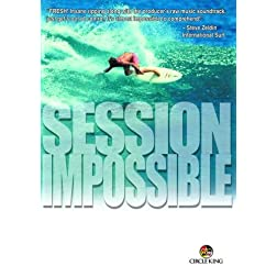 Session Impossible