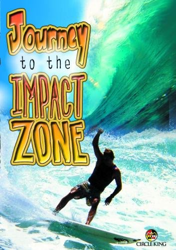 Journey to the Impact Zone