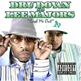 Dru Down and Lee Majors / Cash Me Out