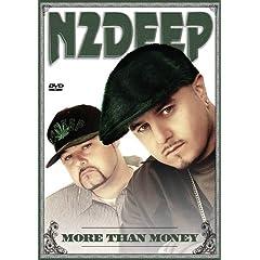 N2Deep: More Than Money