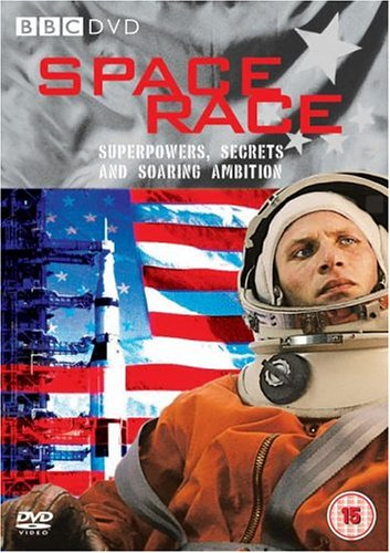 Space Race / ����� �� ������ (2005)