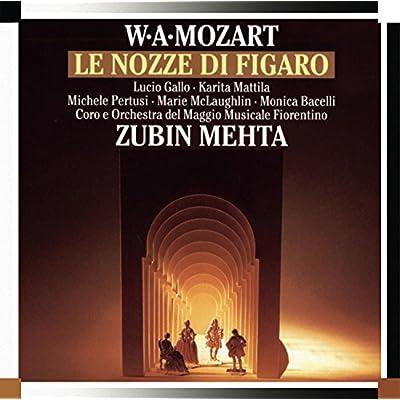 Mozart - Les Noces de Figaro B000GCFAHU.01._SS400_SCLZZZZZZZ_