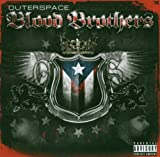 Outerspace / Blood Brothers