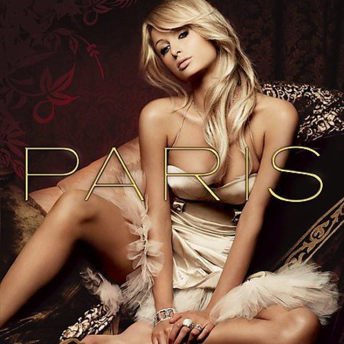 Paris Hilton - Mainstream Radio: October - 2006 - Zortam Music