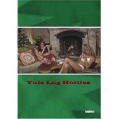 Yule Log Hotties (WMVHD)