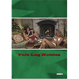 Yule Log Hotties (WMVHD)