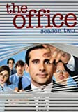 The Office Season 2 DVD