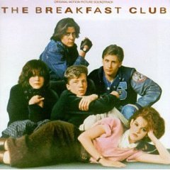 Simple Minds - The Breakfast Club (Original Soundtrack) - Zortam Music