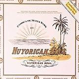 Nuyorican Soul『Nuyorican Soul』