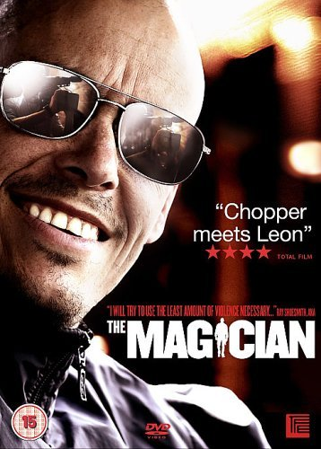 Magician, The / ��������� (2005)