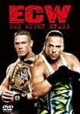 WWE ECW ワンナイト・スタンド2006