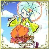 TVアニメ「ローゼンメイデン・トロイメント」キャラクタードラマCD Vol.2