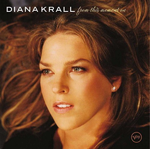 Diana Krall - The Very Best of Louis Armstrong - Zortam Music