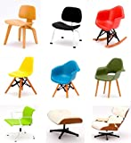 Design Interior Collection DESIGNERS CHAIR VOL.3 BOX