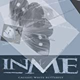 album art to Caught: White Butterfly