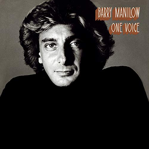 BARRY MANILOW - When I Wanted You Lyrics - Zortam Music
