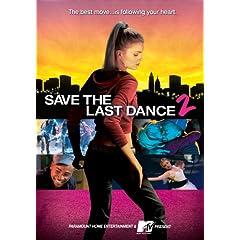 ** Save The Last Dance 2 ** B000GG4Y5U.01._AA240_SCLZZZZZZZ_V59102411_