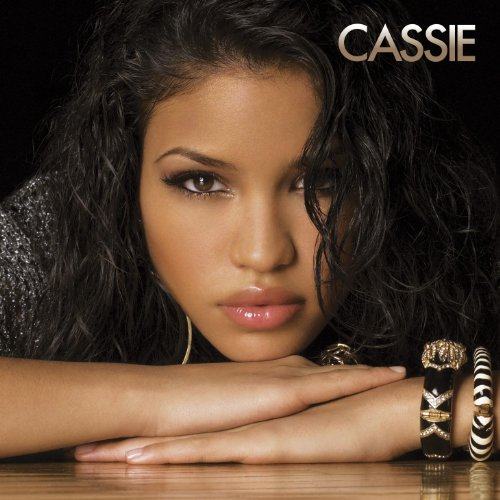 Cassie - Cassie - Zortam Music