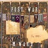 Post-War