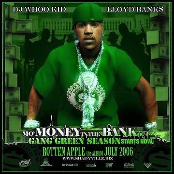 Lloyd Banks - 0Úž - Zortam Music