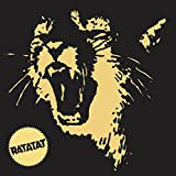 B000GH3COS.01. SCMZZZZZZZ V38617564  Ratatat Tour, Will Play Cincinnati