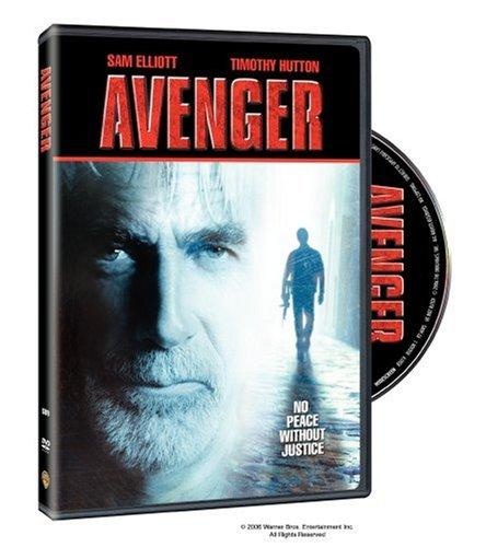Avenger / Мститель (2006)