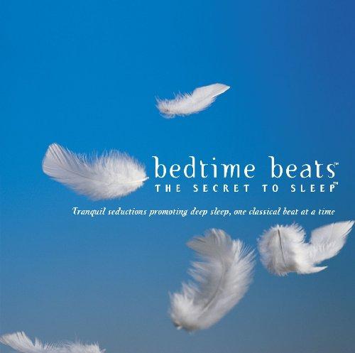 Vivaldi - Bedtime Beats: The Secret to Sleep - Zortam Music