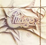 album art to Chicago 17