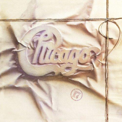 Chicago - Chicago : The Box (coffret 5 CD + 1 DVD live de 1972) - Zortam Music