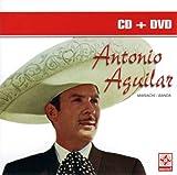 Y Por Esa Calle Vive - Antonio Aguilar