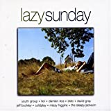 Albumcover für Lazy Sunday