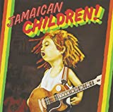 JAMAICAN CHILDREN!