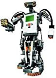 レゴ マインドストーム NXT