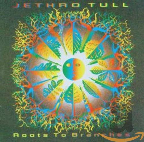 Jethro Tull - Roots To Branches - Zortam Music