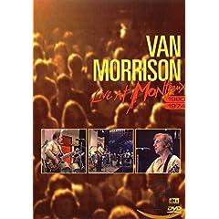 Live at Montreux 1974/80
