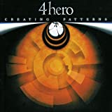 4hero『Creating Patterns』
