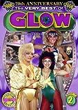 Very Best of Glow 2: Gorgeous Ladies of Wrestling