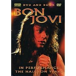 Bon Jovi: In Performance