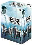 ER緊急救命室 XI〈イレブン〉コレクターズセット