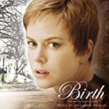 BIRTH 記憶の棘 オリジナル・サウンドトラック