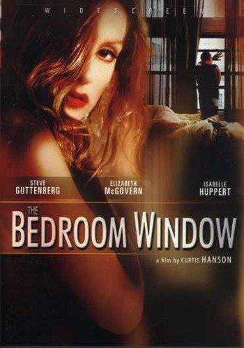 Bedroom Window, The / ���� ������� (1987)