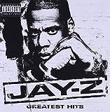album art to Greatest Hits