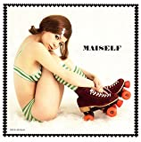 MAISELF(DVD付)