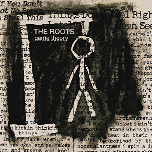 The Roots - Atonement Lyrics - Zortam Music